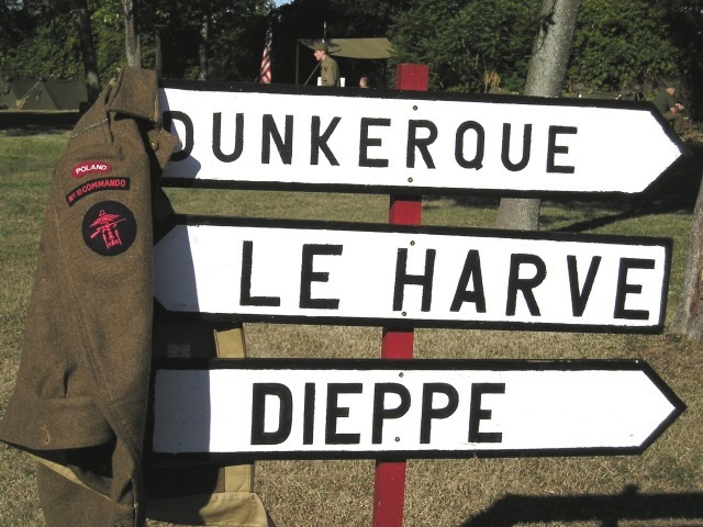 dieppe close up.JPG